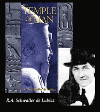 occult_empire_14_schwaller_de_lubicz